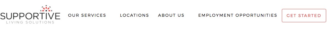 Supportive Living Solutions